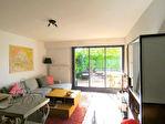 TEXT_PHOTO 0 - Appartement Amiens Parc Delpech 3 pièces, rez de jardin, beau jardin