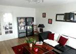 TEXT_PHOTO 0 - A VENDRE PROCHE CENTRE VILLE - Bel appartement T3 bis avec cave et parking sous-sol
