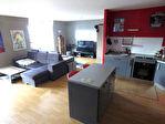 TEXT_PHOTO 0 - A Vendre Appartement Amiens en Duplex