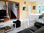 TEXT_PHOTO 0 - Maison 3 chambres proche d'Amiens