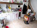 TEXT_PHOTO 0 - A vendre Amiens Maison St Anne 2 chambres