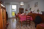 TEXT_PHOTO 0 - A VENDRE Proche Centre-Ville - Appartement de type 4 avec cave et place de parking en sous-sol