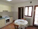 TEXT_PHOTO 1 - À vendre - Amiens St Pierre. Maison avec terrasse et cour, 2 chambres et 2 bureaux