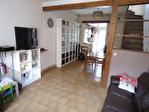 TEXT_PHOTO 0 - A vendre : Maison St Anne 2 chambres, avec cour