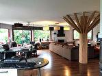 TEXT_PHOTO 0 - A vendre, Maison proche Corbie 6 pièce(s) 230 m2