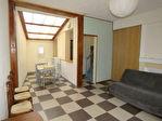 TEXT_PHOTO 0 - Amiens, St Honoré, amienoise 3 chambres et cour
