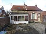 TEXT_PHOTO 0 - À vendre Maison Villers-Bretonneux 2 chambres, jardin, proche autoroutes