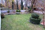 TEXT_PHOTO 0 - A VENDRE Proche zone commerciale Nord - Maison 3 chambres avec garage et jardin