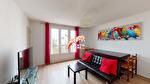 TEXT_PHOTO 0 - Amiens Sud : Chambre à louer dans Appartement de 67m2 en colocation