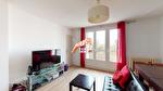 TEXT_PHOTO 1 - Amiens Sud : Chambre à louer dans Appartement de 67m2 en colocation
