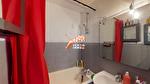 TEXT_PHOTO 4 - Amiens Sud : Chambre à louer dans Appartement de 67m2 en colocation