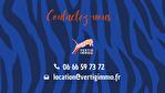 TEXT_PHOTO 6 - Amiens Sud : Chambre à louer dans Appartement de 67m2 en colocation
