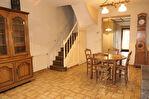 TEXT_PHOTO 1 - Maison Amiens 85 m2, 3 chambres, jardin, proche parc saint pierre, gare et centre ville