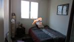 TEXT_PHOTO 2 - Amiens Sud : Chambre à louer dans Appartement de 67m2 en colocation