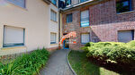 TEXT_PHOTO 7 - Bel appartement T2 dans résidence Standing quartier Saint Leu en excellent état