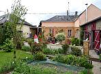 TEXT_PHOTO 0 - A Vendre Poulainville - Maison 2 chambres dont 1 de plain pied, cave, garage , jardin et dépendances.