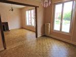 TEXT_PHOTO 1 - À vendre - Amiens Citadelle, proche Centre. Appartement de type 4 dans résidence avec gardien