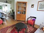 TEXT_PHOTO 1 - À vendre - Amiens Saint Pierre. Maison Art Déco. 4 chambres, véranda, terrasse, agréable jardin