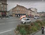 TEXT_PHOTO 7 - Bel et grand appt  lumineux Type 2 au pied de la gare rue Alexandre Fatton
