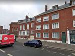 TEXT_PHOTO 0 - A vendre - Amiens Hyper Centre Ville - Bel appartement de type 3 avec cave, grenier et jardin en commun