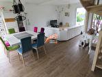 TEXT_PHOTO 1 - À vendre Secteur Villers-Bocage. Pavillon individuel RT 2012, 4 chambres, garage, terrasse, terrain