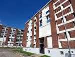TEXT_PHOTO 0 - A vendre - Amiens proche Citadelle. Appartement de type 4 idéal colocation, possibilité 3 chambres, balcon. Très bon état