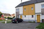 TEXT_PHOTO 0 - À vendre Amiens Sud-Ouest - Maison récente 3 chambres, terrasse, jardin, parking