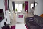 TEXT_PHOTO 1 - À vendre Amiens Sud-Ouest - Maison récente 3 chambres, terrasse, jardin, parking