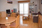 TEXT_PHOTO 0 - A VENDRE La Hotoie - Appartement de type 2 avec cave et place de parking en sous-sol