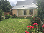 TEXT_PHOTO 0 - A Vendre Renancourt - Maison type Longère avec 2 chambres, bureau, dépendance, 2 garages et jardin