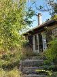 TEXT_PHOTO 0 - Saint Fuscien à vendre jolie maison 5 chambres et jardin