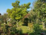 TEXT_PHOTO 0 - A vendre Maison à Amiens avec garage et grand jardin arboré et clôturé