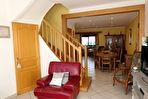 TEXT_PHOTO 0 - Maison Amiens 4 pièce(s) 85 m2, 3 chambres, jardin, proche centre ville et universités