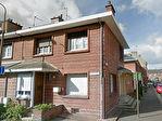 TEXT_PHOTO 0 - A vendre à Amiens, Immeuble comprenant 2 lots, l'ensemble loué 1003 euros hors charges