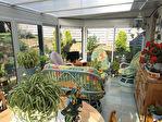 TEXT_PHOTO 0 - Grande maison à vendre à Saint Sauflieu avec jardin arboré