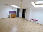 TEXT_PHOTO 0 - Villers-Bretonneux Appartement de type 3 proche gare et autoroutes