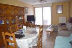TEXT_PHOTO 0 - A VENDRE La Hotoie - Appartement de type 3 avec cave et place de parking en sous-sol