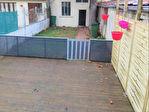 TEXT_PHOTO 0 - A vendre maison secteur Saint Acheul comprenant 3 chambres, un bureau, jardinavec dépendance