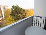TEXT_PHOTO 0 - À vendre - Amiens St Pierre. Appartement type 3, avec balcon, parking et cave dans résidence sécurisée avec ascenseur et gardien