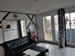 TEXT_PHOTO 0 - À vendre Amiens - Massenet. Appartement de type 4 en très bon état. 4 chambres, balcon