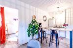 TEXT_PHOTO 0 - A vendre - Amiens Saint Leu, proche Centre-ville. Appartement 2 pièces, 1 chambre, résidence récente et sécurisée