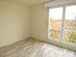 TEXT_PHOTO 1 - A vendre Appartement Amiens 2 chambres, 72 m2, place parking et cave