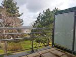 TEXT_PHOTO 0 - A vendre, secteur Amiens Ouest, bel appartement T2 avec parking privé et balcon