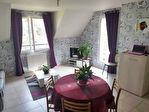 TEXT_PHOTO 1 - A vendre, secteur Amiens Ouest, bel appartement T2 avec parking privé et balcon