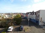 TEXT_PHOTO 0 - A vendre à Amiens Ouest, maison de type 4 avec terrasse, jardin et garage !