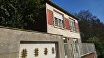 TEXT_PHOTO 0 - A vendre Amiens - Rue Saint Fuscien. Maison avec 3 chambres, jardin, petit garage
