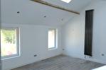 TEXT_PHOTO 1 - A vendre, Bacouel-sur-selle, proche CHU, grande maison familiale avec travaux, jardin