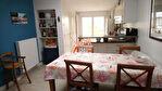 TEXT_PHOTO 1 - A vendre - Amiens, secteur Gare La Vallée. Belle maison entièrement rénovée avec 3 chambres, grande cour et dépendance. Coup de coeur assuré !