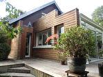 TEXT_PHOTO 0 - A vendre, centre ville de Corbie, exceptionnelle maison d'architecte à moins de 12min d'Amiens