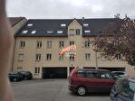 TEXT_PHOTO 0 - A vendre, Amiens Parc de la Hotoie, T2 duplex avec parking couvert dans résidence sécurisée